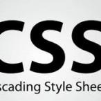 CSS3 background özellikleri (background-size, background-origin, background-clip)