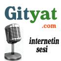 Türkçe reddit : gityat.com