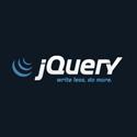 jQuery'de Açılır-Kapanır Div