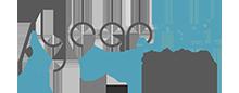 aycan.net | aycan bülbül