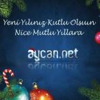 Mutlu yıllar Türkiye (2013)